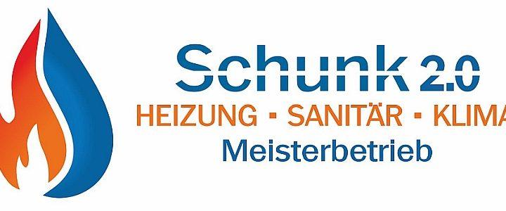 Schunk 2.0 - Heizung - Sanitär - Klima - zu günstigen Festpreisen
