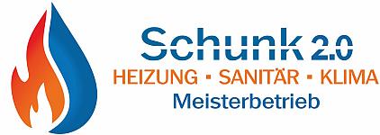 Neue Heizung in Raum Koblenz  | Meisterbetrieb Schunk 2.0 Heizung Sanitär Klima